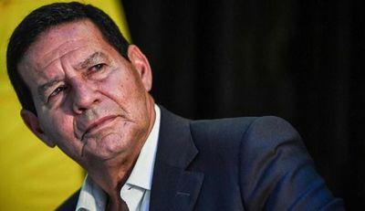 Brasil critica a Argentina y dice que acuerdo UE-Mercosur está en jaque