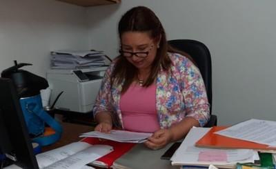 Inician acción judicial para que la Patrulla Caminera salga de CDE