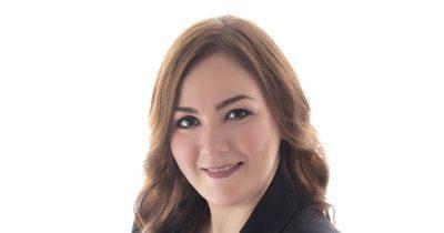 La Nación / Mujer destacada: Liz Grütter, liderazgo del legado familiar y del ecosistema emprendedor