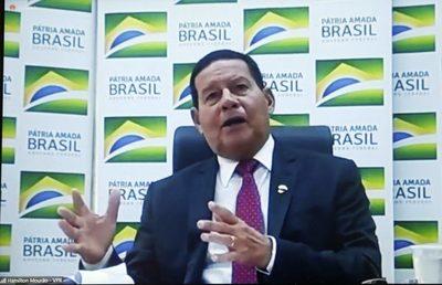 Brasil critica a Argentina y dice que el acuerdo UE-Mercosur está en jaque