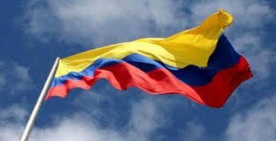 Paraguay aplaza su asunción a la Presidencia del Prosur y en su lugar asumirá Colombia