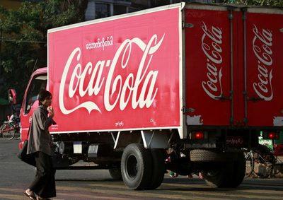 Coca-Cola Femsa coloca bono verde por 705 millones de dólares