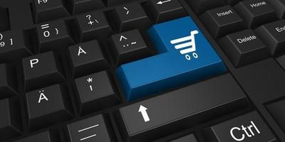 Herramientas de marketing: ¿Qué prefieres, dar descuento o envío gratis?