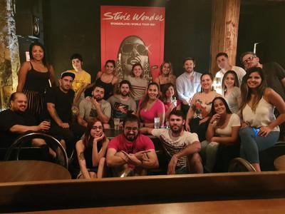 Paraguay exporta creatividad publicitaria al mundo del entretenimiento