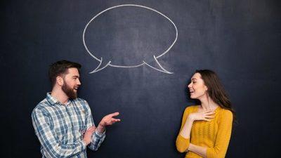 Una comunicación efectiva es vital en tiempos de crisis