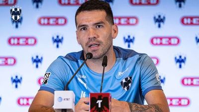 Ortiz revela sentirse cómodo junto al argentino Kranevitter