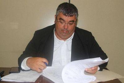 Muere de COVID-19 dirigente liberal Luis Moriz