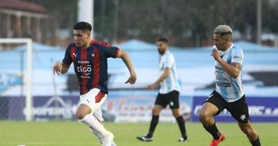 Previa al superclásico: Resultados de la fecha 16 del Torneo Apertura