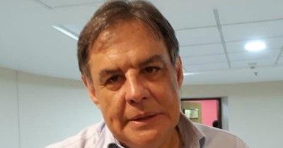 La Nación / Salud debe dar resultados a los pedidos de médicos o crecerá la decepción ciudadana, afirma senador