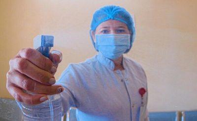 Salud confirma 18 fallecidos por coronavirus