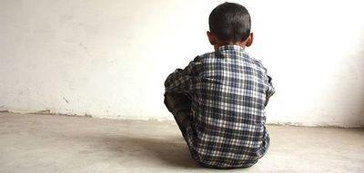 Denuncian en Pedro Juan un nuevo caso de abuso sexual en niños