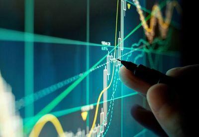 ¿Qué son los bonos y qué debo tener en cuenta para invertir?