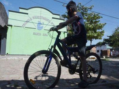 Docentes piden suspender clases en Asunción y Central por 15 días