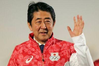 Renunció el primer ministro japonés Shinzo Abe por razones de salud