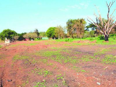 Abren nuevos  cementerios  exclusivos para COVID-19