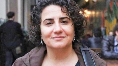 """Muere una abogada turca tras 238 días huelga de hambre por un """"juicio justo"""""""