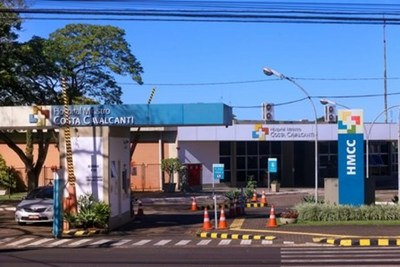 En Foz de Yguazú las pruebas del covid-19 están en 3 a 6 horas