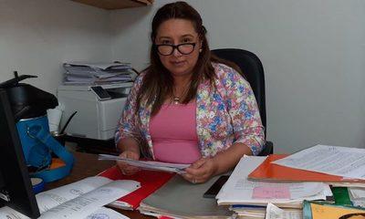 Municipalidad acciona judicialmente para que la Patrulla Caminera salga de CDE – Diario TNPRESS