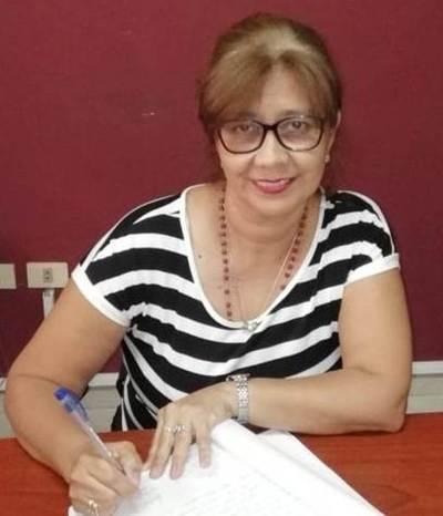 Andanada de procesos penales con pedido de prisión por hurtos y robos agravados