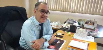 Caso Imedic cuenta con nuevo juez