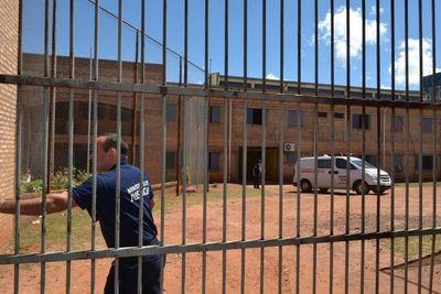 Los funcionarios y agentes de la cárcel de Misiones son considerados positivos de coronavirus