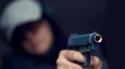 Policía que baleó y mató a supuesto motoasaltante no será imputado