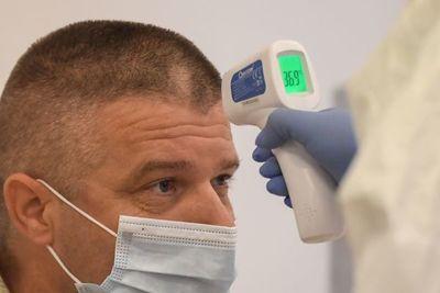Hungría cerrará sus fronteras de nuevo ante rebrote del coronavirus