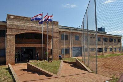 Penitenciaria de Misiones; todos los funcionarios serán considerados con covid-19