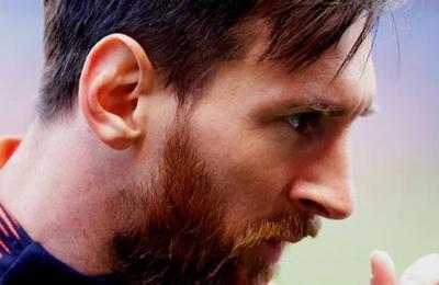 El jugador del Real Madrid que Messi quiere si es que llega al Manchester City