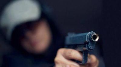 Policía que baleó y mató a supuesto motochorro no será imputado