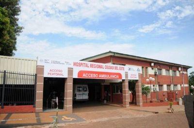 Médico confirma un caso de reinfección de Covid-19 en Alto Paraná