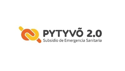 Confirman que Pytyvõ 2.0 ya alcanzó a más de 169.300 beneficiarios a nivel país