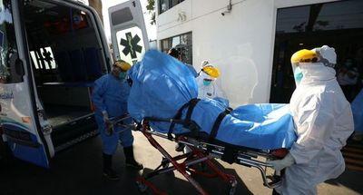 Perú amplia hasta fines septiembre emergencia y cuarentena focalizada en medio de letal pandemia