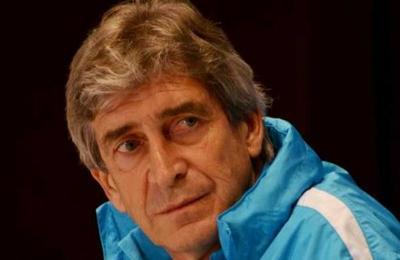 Pellegrini criticó a Koeman por la forma en que despidió a Suárez: 'No me parece correcto'