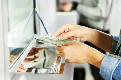 Créditos bancarios tuvieron en julio el mayor crecimiento en 10 meses