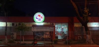 HOY / Mujer fallece a las puertas del Distrital de Capiatá por falta de atención