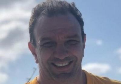 Empresario Ignacio Pidal no cumple con manutención de su hija, denuncian