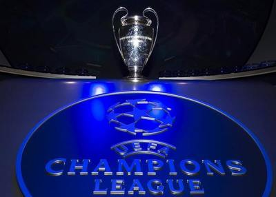 El plantel ideal de la Champions League 2020