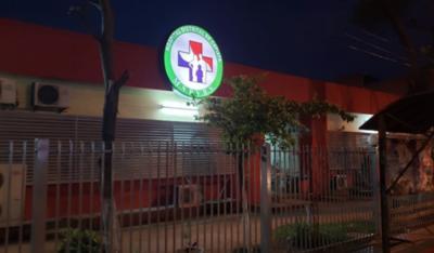 HOY / Salud Pública contesta y afirma que paciente llegó sin vida a nosocomio