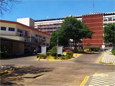 Fallecen siameses tras una cirugía de urgencias en el IPS Central