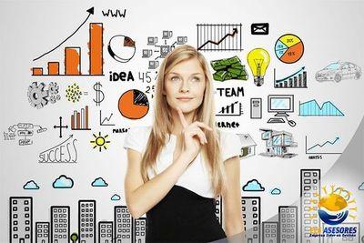 ¿Cómo hacer un plan de negocio sencillo?