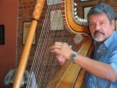 Falleció Lisandro Cardozo, un promotor de la cultura