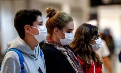 HOY / Covid-19: ¿Cuál es el riesgo de transmisión entre asintomáticos?