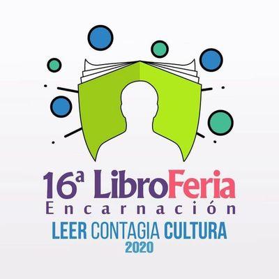 """Libroferia Encarnación arranca el martes con la misión de """"contagiar cultura"""""""