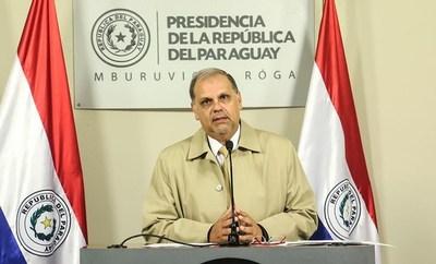 Alto Paraná: SEN prevé iniciar pago del subsidio único en 10 días