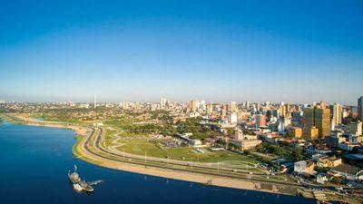 La sensación de los inversionistas uruguayos que apostaron por Paraguay