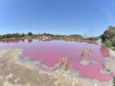 Laguna Cerro: Intendencia había resuelto la reapertura de empresa, pese a denuncias