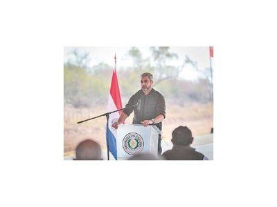 Advierten que tibieza de Abdo y Mazzoleni podría agravar crisis