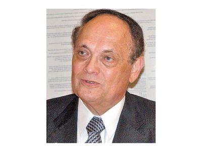 Ex embajador dice que  consulados no son órganos recaudadores