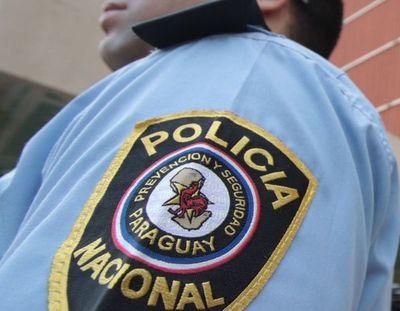 Hoy se recuerda el Día del Agente de Policía